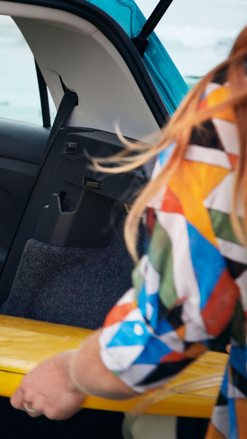 폭스바겐 차량용 액세서리 메인