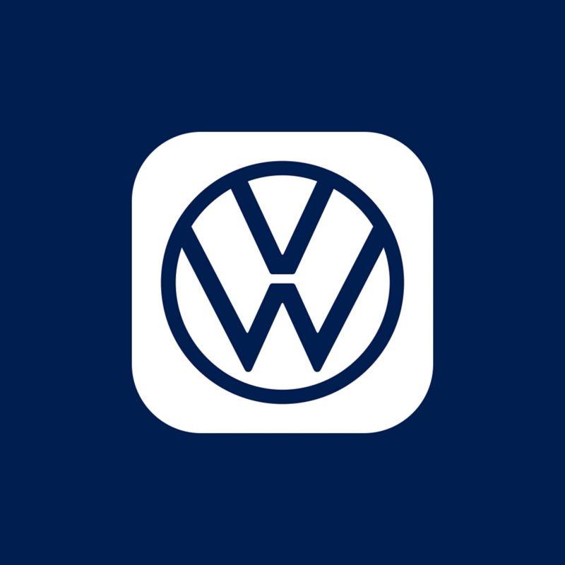 폭스바겐 My Volkswagen App 소개