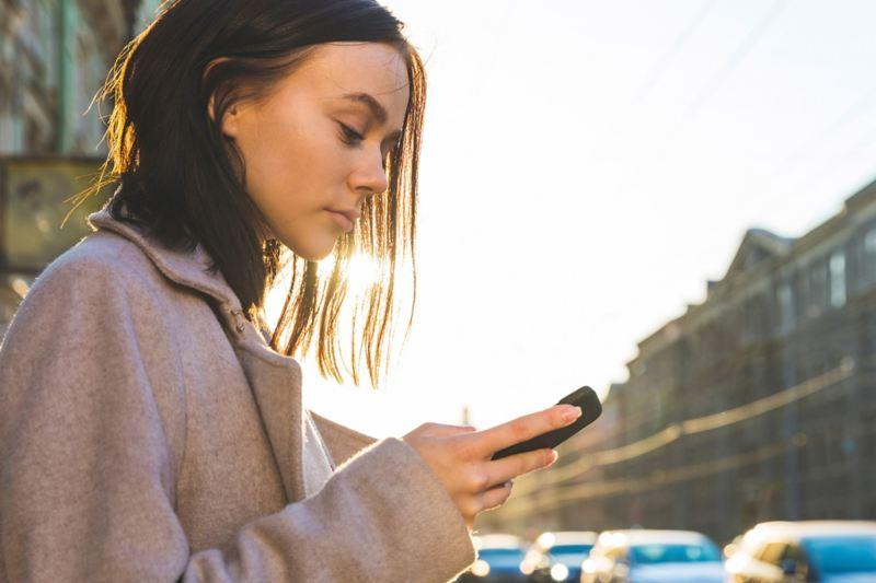 폭스바겐 서비스 이용하기 온라인 서비스 예약