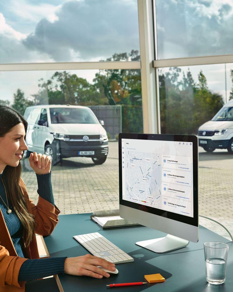 福斯商旅作為國內頂級商旅車的指標性品牌,將領先同級並偕同集團旗下全品牌提前自 6月1日起正式實施修正版定型化契約,展現對消費者負責任的態度並提供完善的購車保障。