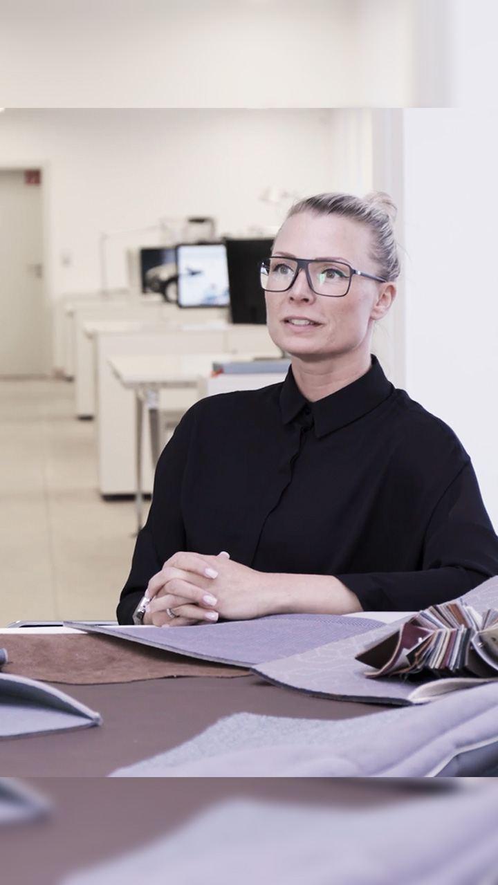Entrevista com Diana Zynda