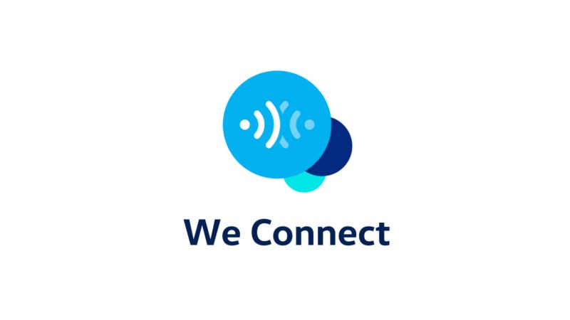 We Connect