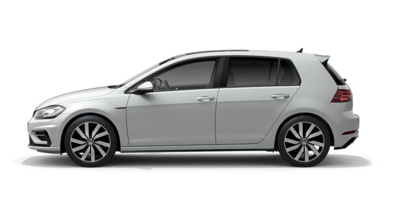 Volkswagen Golf Periyodik Bakım Fiyatları