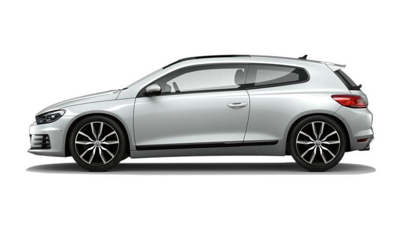 Volkswagen Scirocco Periyodik Bakım Fiyatları