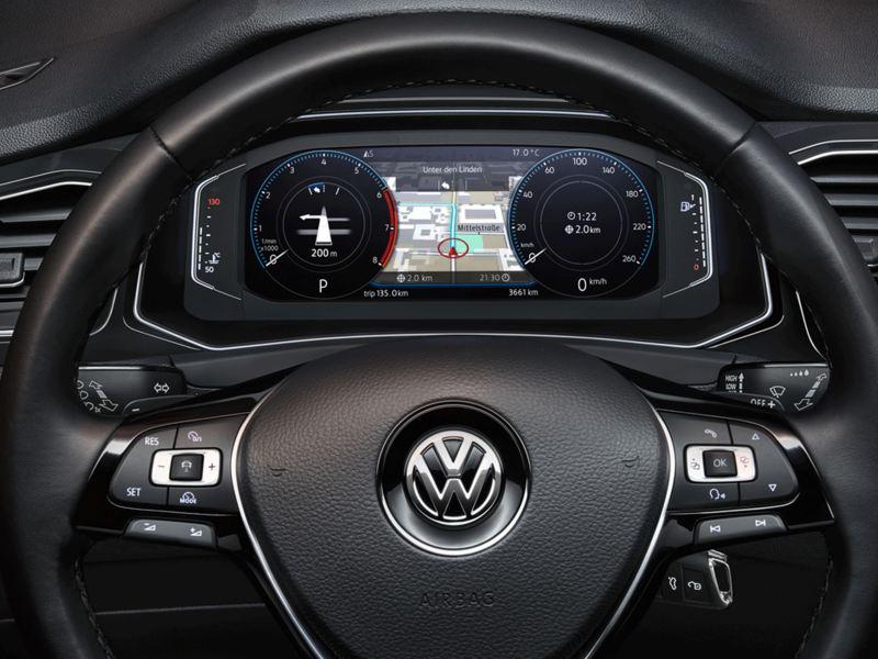 volkswagen t roc 2021 fiyat ve teknik