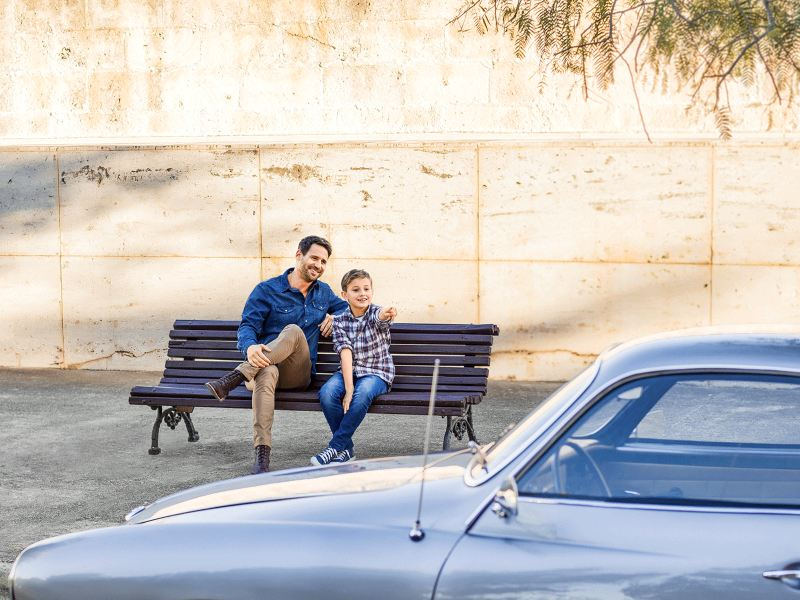 Volkswagen Modeller Fiyat Listesi