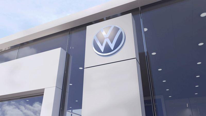 Volkswagen Dizel Bilgilendirmesi
