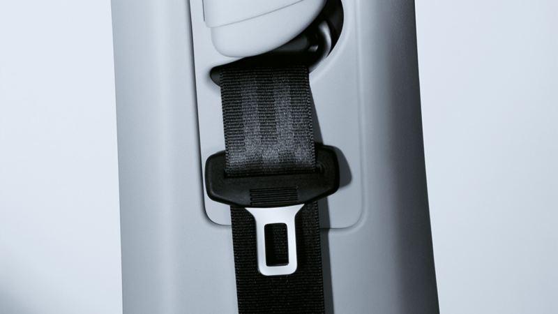 Volkswagen Kuvvet Limitörü