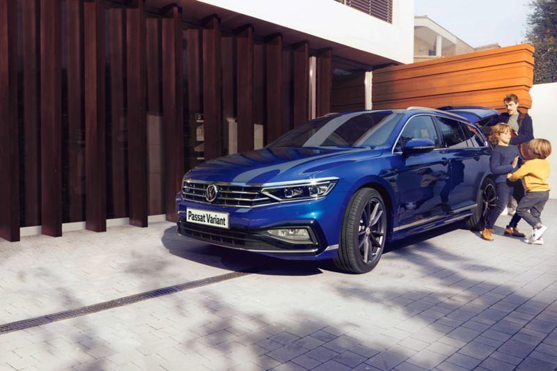 Volkswagen Yakıt Tasarruf Önerileri