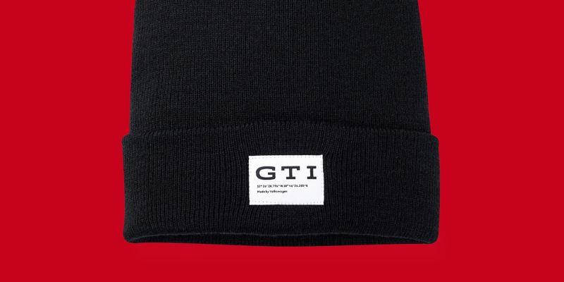 Bonnet VW GTI – Accessoires pour vous