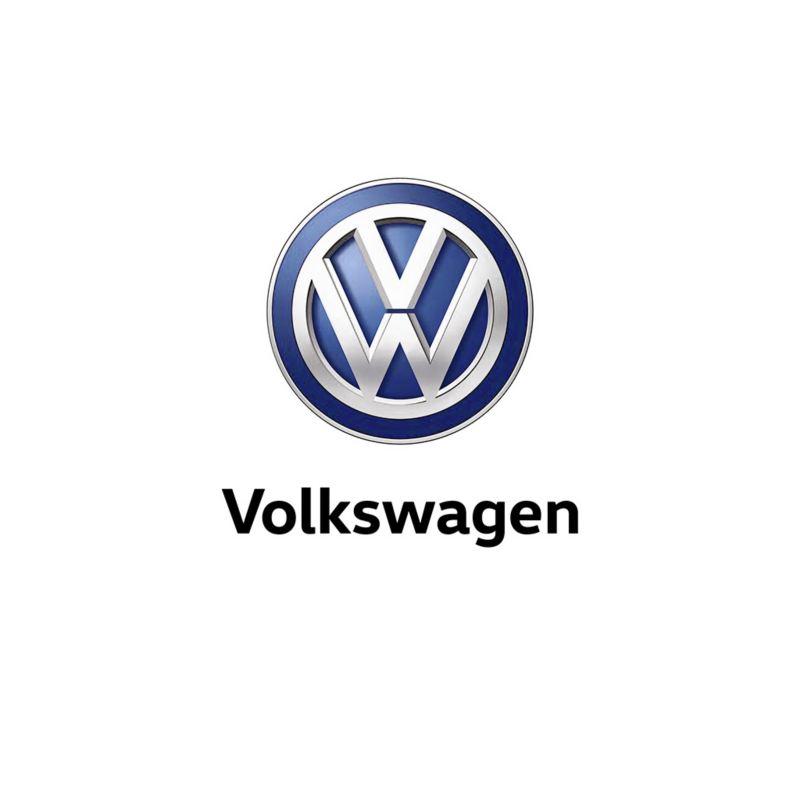 폭스바겐 , 2018년 한 해 동안 전 세계에 624만대 판매, 사상 최대 실적 기록