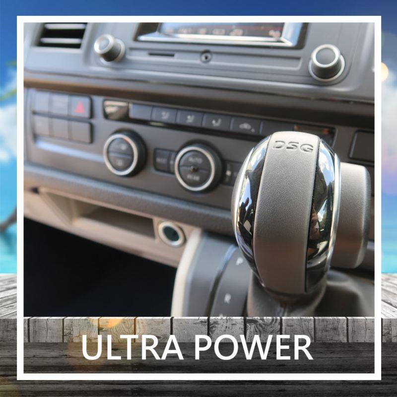 T6 Ultra 8