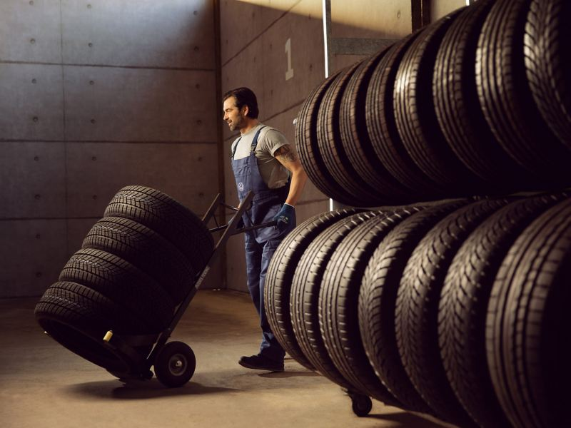 The Wheel and Tyre Storage Service.jpg