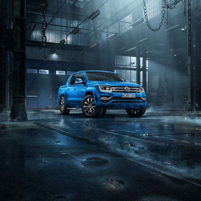 Try the Amarok