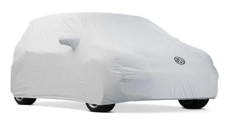 Ameo Car Cover