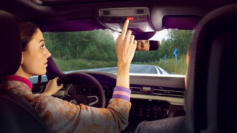 Car-Neti hädaabiteenus.