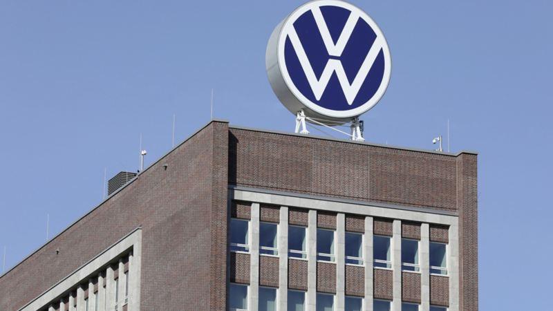 W trzecim kwartale marka Volkswagen przezwycięża negatywne skutki pandemii Covid-19