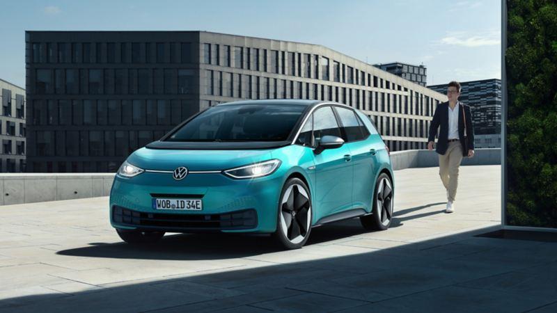 Wyniki badań: Co Polacy sądzą na temat kierowców samochodów elektrycznych?