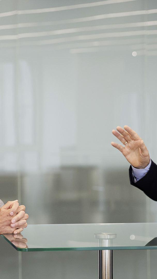 Zarząd koncernu Volkswagen omawia plan dekarbonizacji z niezależną Radą ds Zrównoważonego Rozwoju