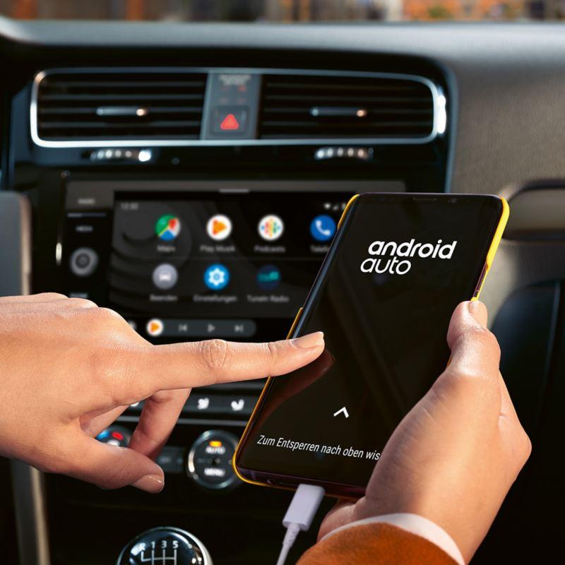 app connect aktivierungsschlüssel kostenlos