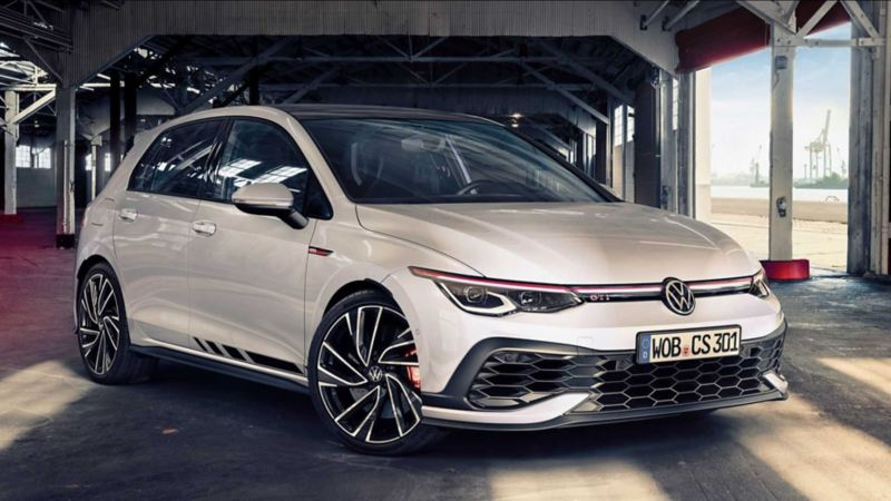 Volkswagen news and updates latest news.