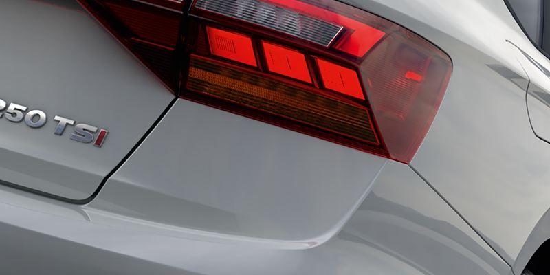 Performance Volkswagen