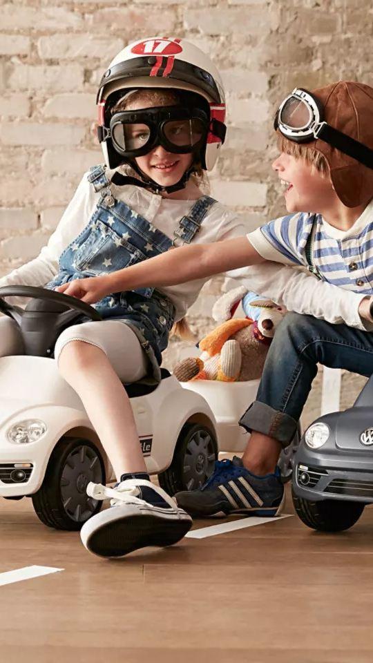 Volkswagen Tips and Tricks