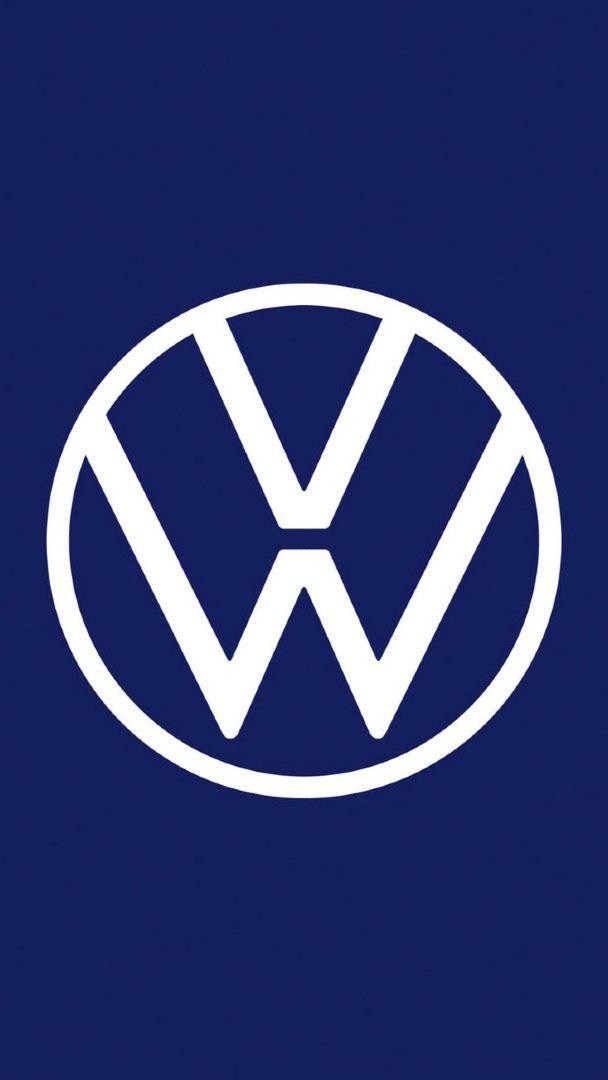 Nuevo logotipo de Volkswagen, parte de la nueva era de VW México