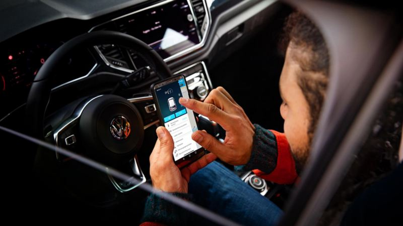 Volkswagen interior service pricing