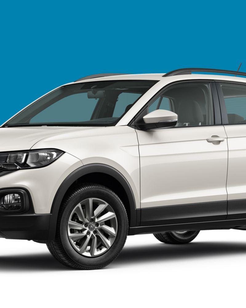 Volkswagen Vendas Corporativas