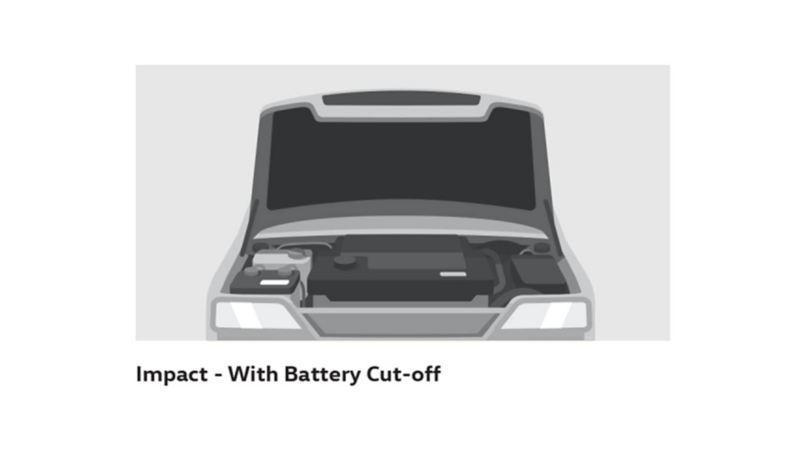 Passive Safety Battery Cut Off 2