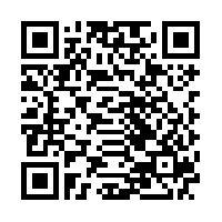 QR Code App Mais VW iOS