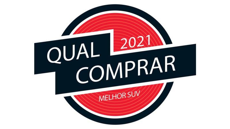 Premio Qual Comprar 2021