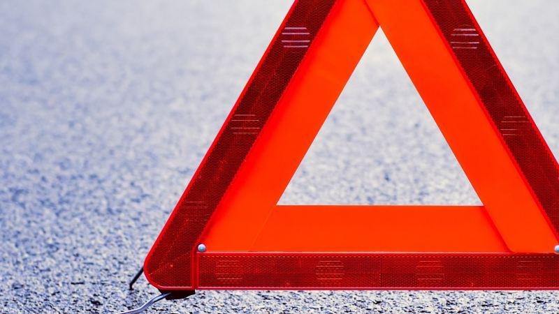 Volkswagen 事故與故障協助