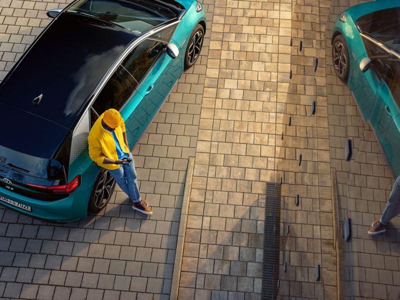 Prislister, brosjyrer og tekniske data for våre bilmodeller
