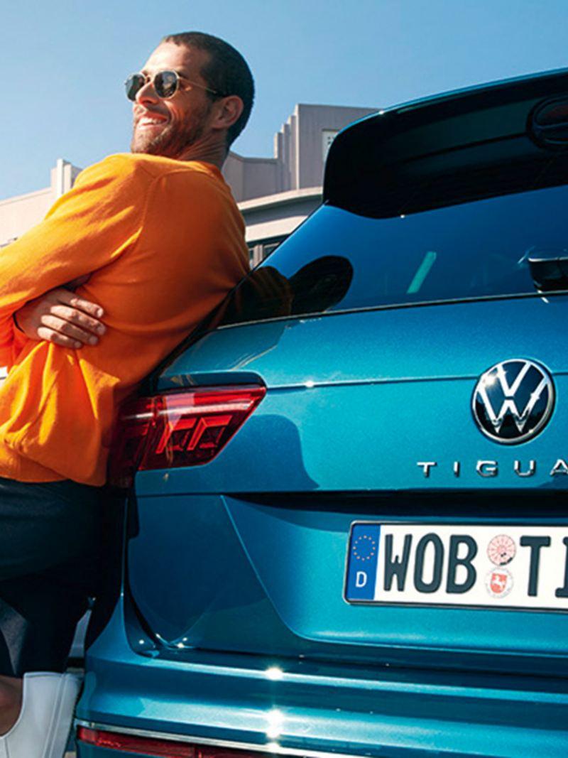 VW Stock Search
