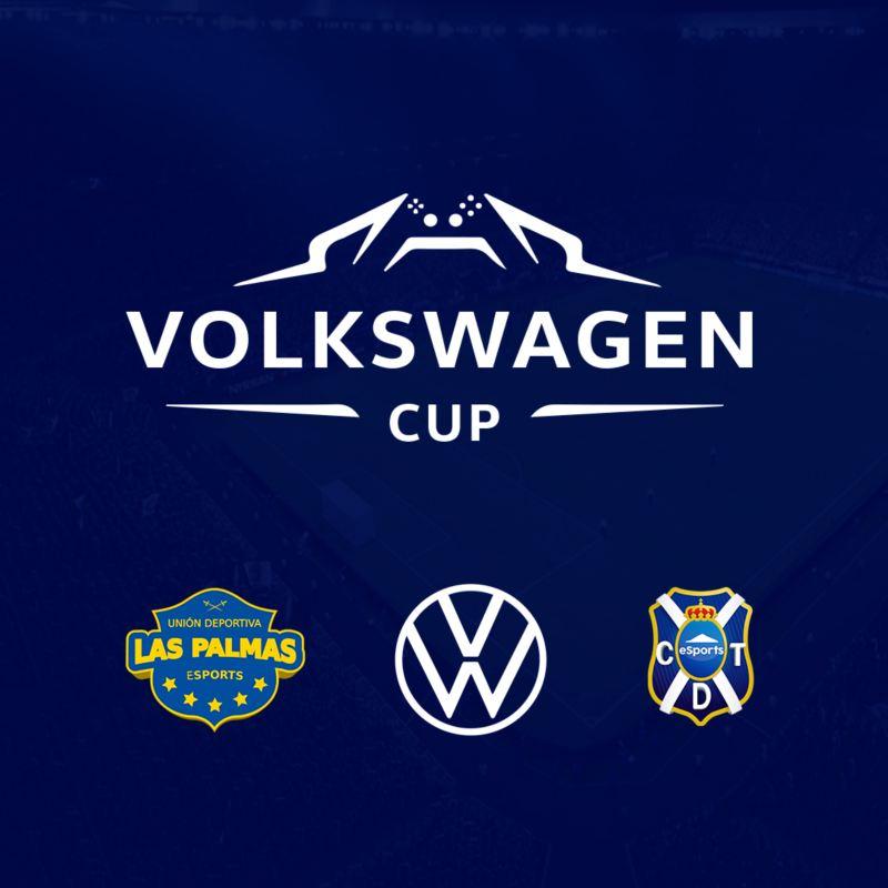 torneo eSport Volkswagen Canarias