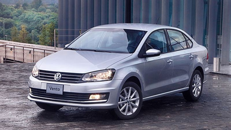 Consejos para Comprar un Auto Nuevo Volkswagen