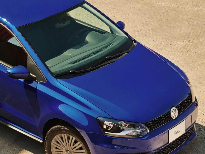 Aprovecha las mejores ofertas en carros y SUVs de Volkswagen durante Mayo 2021.
