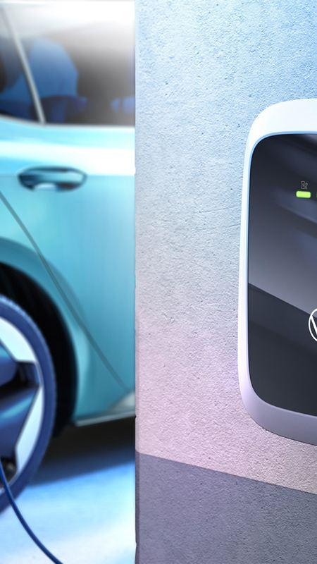 Wyniki badań: 97% właścicieli samochodów elektrycznych nie zamieniłoby ich na auta spalinowe
