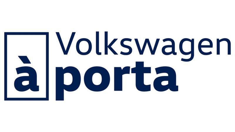 Volkswagen à Porta