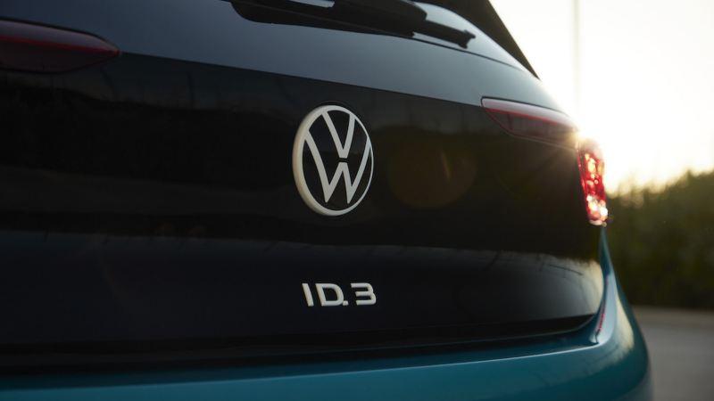 Volkswagen ID.3 Canarias se sube al podio de los coches más vendidos de europa
