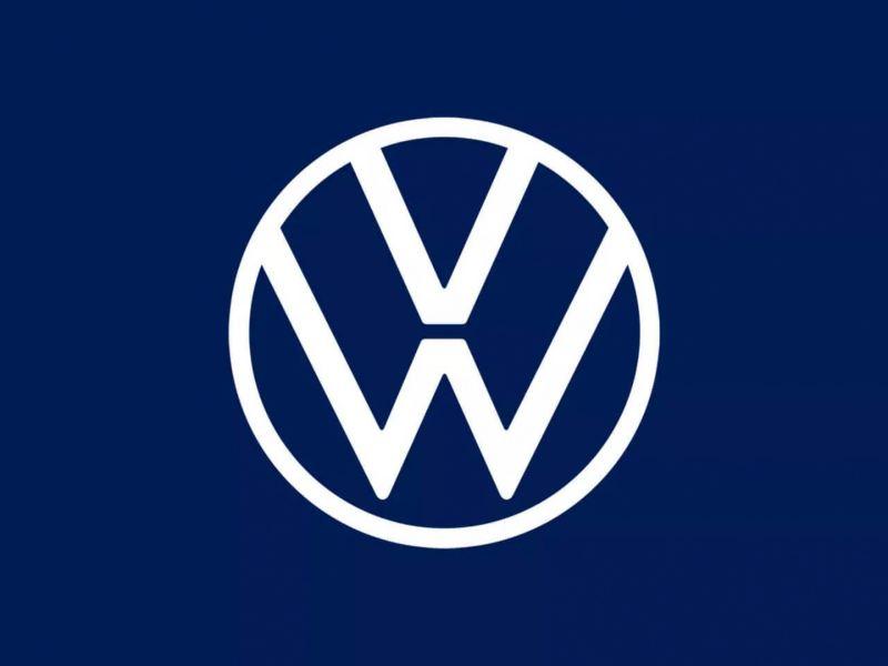 Volkswagen Corporate Sales