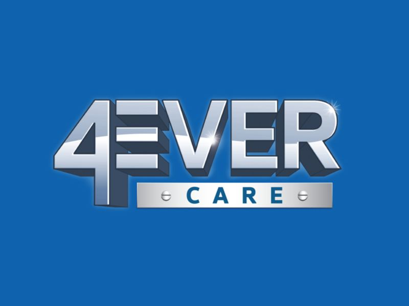 Volkswagen 4EVER Care