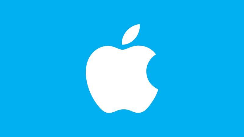 Volkswagen Connect Download Apple App
