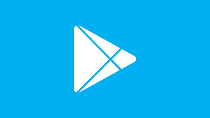 Volkswagen Connect Download Google App