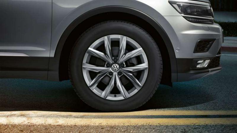 Volkswagen Elite Drive Assure Add-on