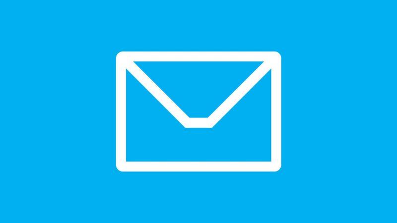 Volkswagen Corporate Sales Email