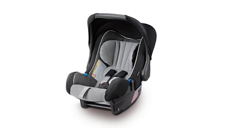 Volkswagen Genuine Child seat Up to 13 kg