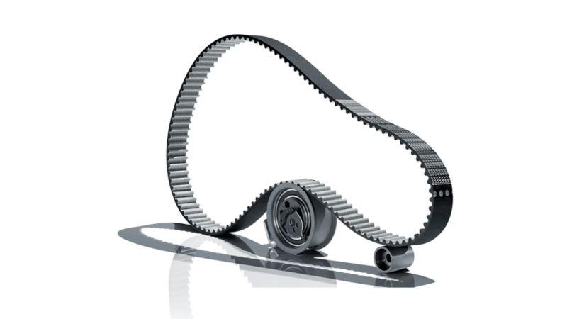 Volkswagen Genuine Timing Belts